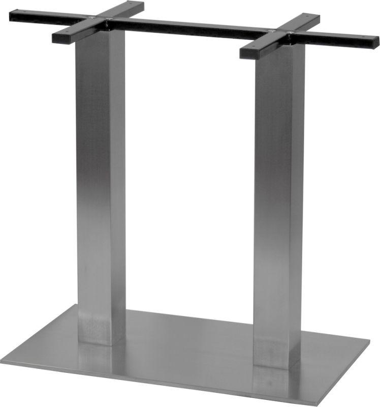 tischuntergestell sta uge3. Black Bedroom Furniture Sets. Home Design Ideas