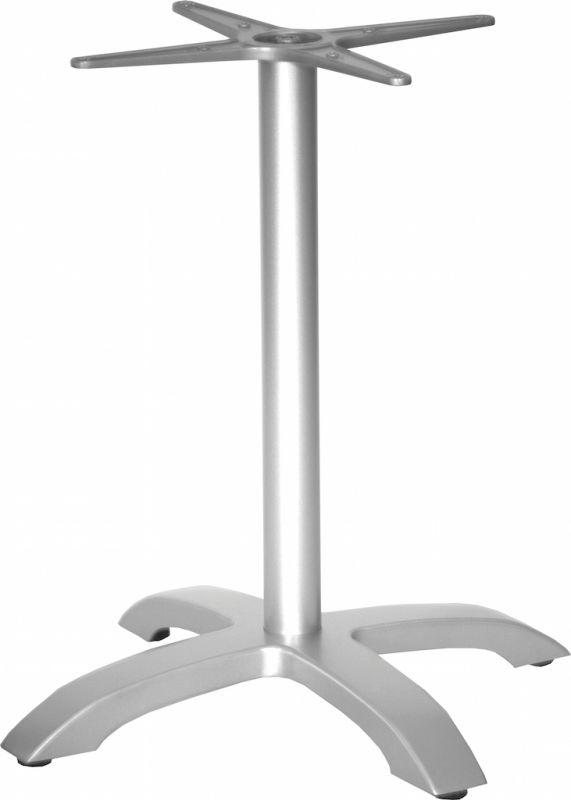 Tischuntergestell STA-NCY1