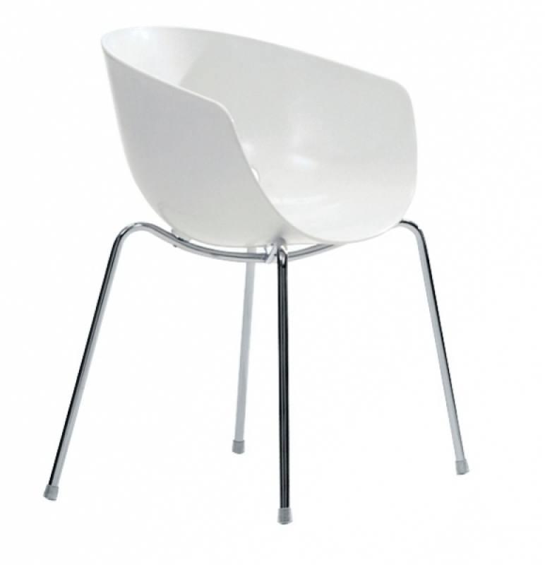 kunststoffstuhl fcl 4100. Black Bedroom Furniture Sets. Home Design Ideas