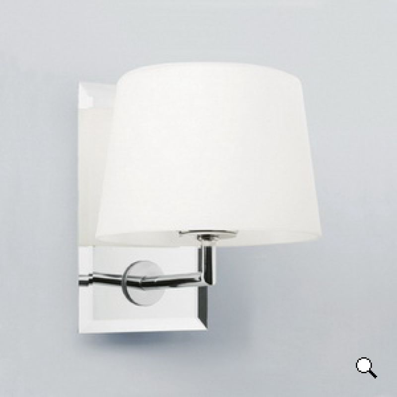 wandleuchte led bett inspirierendes design f r wohnm bel. Black Bedroom Furniture Sets. Home Design Ideas